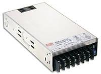 Блок питания HRPG-300-5 MeanWell