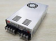 Блок питания SD-500L-24 MeanWell