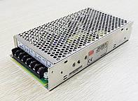 Блок питания SD-100B-24 MeanWell