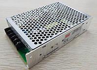 Блок питания SD-50C-12 MeanWell