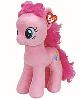 "TY My Little Pony 41000 ""Pinkie Pie"" 20см"