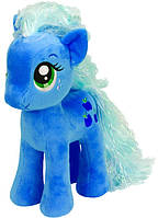 "TY My Little Pony 41076 ""Applejack"" 32см"