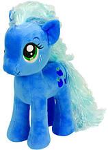 """Мягкая игрушка пони TY My Little Pony """"Applejack"""""""