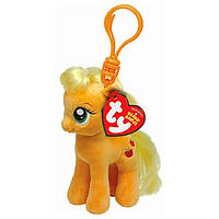 "TY My Little Pony 41101 ""Applejack"" 15см"