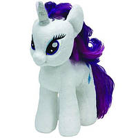 "TY My Little Pony 41008 ""Rarity"" 20см"