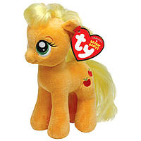 "TY My Little Pony 41013 ""Applejack"" 20см"