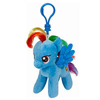 "TY My Little Pony 41105 ""Rainbow Dash"" 15см"