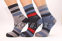 Женские носки махровые Стиль люкс Ж30