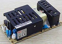 Блок питания PLP-60-48 MeanWell