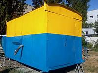 Штукатурная станции СШ-6 продажа