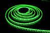 Светодиодная лента 2835(3528) 120 диодов Green IP65 LKLed