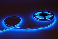 Светодиодная лента 2835(3528) 120 диодов Blue IP20 LKLed