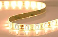 LED-лента 5730 60 диодов 3000К IP20 LKLed