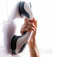 Ручка на вакуумных присосках Helping Handle