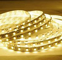LED-лента 5050/60/3000/IP20 class A 5050603020A Motoko