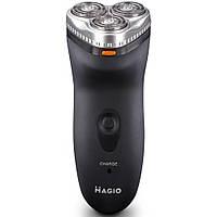 Электробритва мужская Magio MG-682