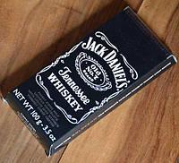 Шоколад Jack Daniels 100 г