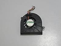 Система охлаждения (кулер) Lenovo G560 (NZ-326)