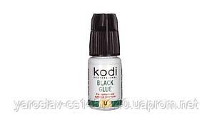 Клей для ресниц Kodi U, 3г.