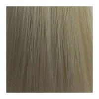 Крем краска Platinblond Violett-Asch - 12.61 Платиновый фиолетово-пепельный блонд Keen Color Cream XXL 100 мл.