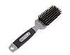 Комбинированная щетка для волос Salon Professional 1375RPT