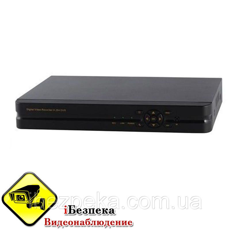 Видеорегистратор Atis DVR-8804KM