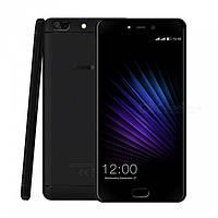 Смартфон Leagoo T5 (black) 4Gb/64Gb ОРИГИНАЛ - ГАРАНТИЯ!