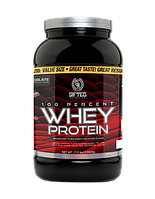 ПРОТЕИН GIFTED NUTRITION 100% WHEY PROTEIN 860 Г Шоколад