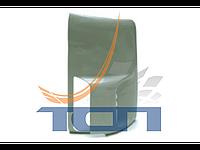 Боковой дефлектор правый SCANIA 4P 1995-2005 T630003 ТСП