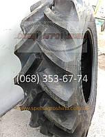 Шина 420/90R30 R-1W Advance TL, фото 1