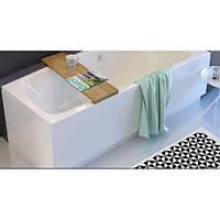 Панель фронтальная Kolo SPLIT для асимметричной ванны 170 см, левая
