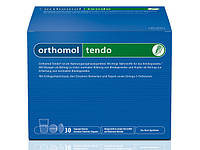Orthomol tendo (здоровье связочного аппарата)