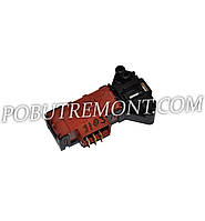 Замок люка СМА BEKO 2805310100 (148 SI-03)