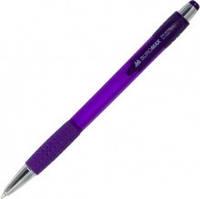 Ручка шариковая автоматическая ВМ.8225