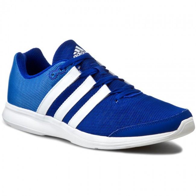 Кроссовки Adidas LITE RUNNER M AQ5819  продажа, цена в Харькове ... 10512d6df62