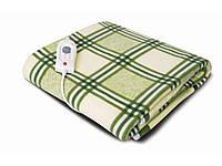 Электрическое одеяло Eldom KT60 70x150, фото 1