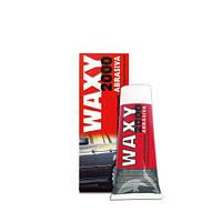 Полироль кузова Atas WAXY 2000  Абразив 75мл