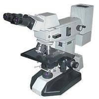 Люминесцентный микроскоп МИКМЕД-2