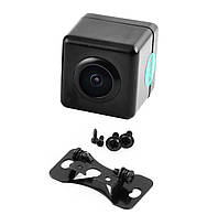 Цифровая задняя видеокамера Newsmy