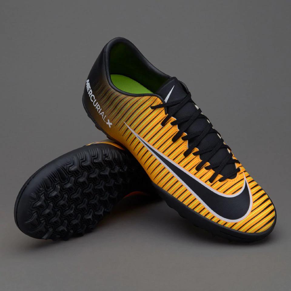 6cc09d74 Сороконожки Nike Mercurial Victory VI TF 831968-801 (Оригинал) 42.5 (27 см