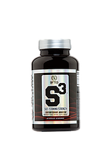 СПЕЦПРЕПАРАТ GIFTED NUTRITION S3 60 КАПСУЛ