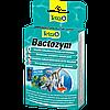 Средство Tetra Bactozym для аквариумной воды, с культурами бактерий, 10 шт