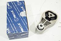Подушка двигателя передняя Smart ForTwo 451 Meyle 0140241070 (новая)