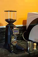 Профессиональная кофемолка Obel Mito Istantaneo NEW