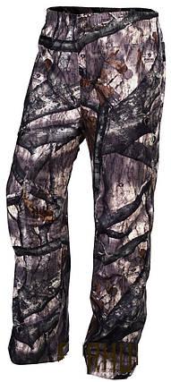 Штаны охотничьи Russell Outdoors Camouflage Raintamer II Pant, фото 2