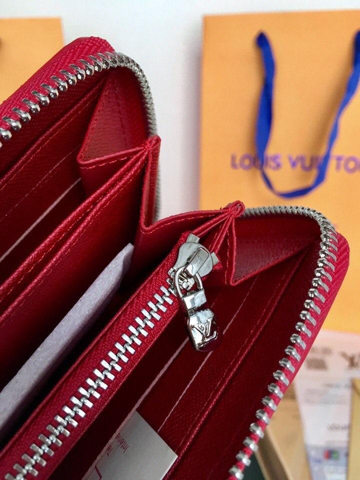 90369bda6541 Кошелек Луи Витон Supreme цвет Marmont: продажа, цена в Киеве ...