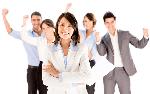 Основы салонного бизнеса