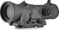 Оптический прицел ELCAN SpecterDR 1.5-6х C1 (для калибра 5.56х45)