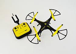 Квадрокоптер дрон Speed Exquisite Drone LS-126W