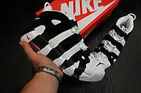 9a3968630ff6 Nike Air More Uptempo Scottie Pippen — Купить Недорого у Проверенных ...